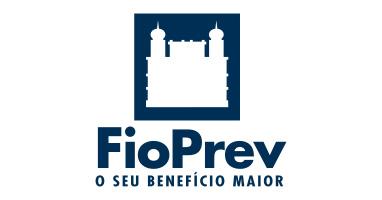 fioprev