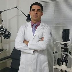 Dr-Ivan