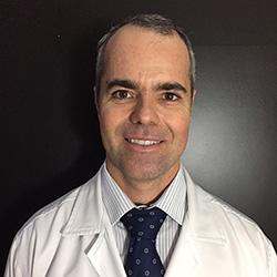 Dr-Luis-Gustavo