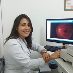 Dra-Gabriela