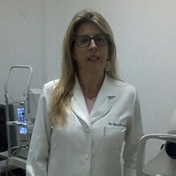 Dra-Glaucia