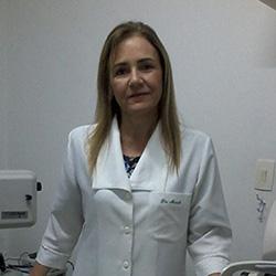 Dra-Marceli